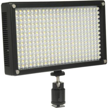 Vidpro Varicolor 312 Bulb Video And Photo Led Light Kit Led 312