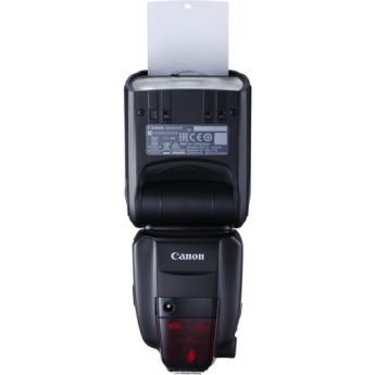 Canon 1177c002 11