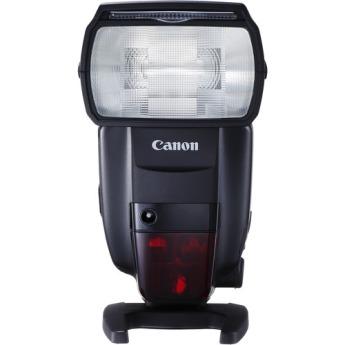 Canon 1177c002 15