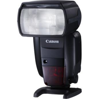 Canon 1177c002 16