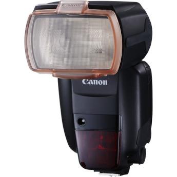 Canon 1177c002 17