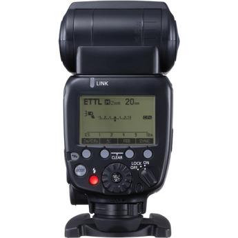 Canon 1177c002 19