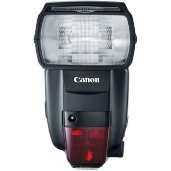 Canon 1177c002 2