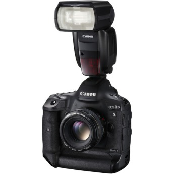 Canon 1177c002 32