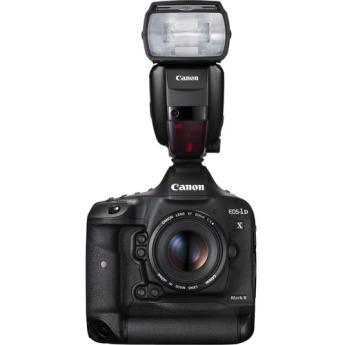 Canon 1177c002 33