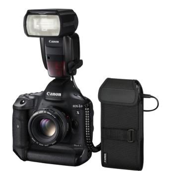 Canon 1177c002 34