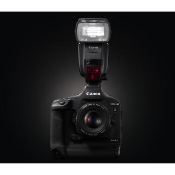 Canon 1177c002 35