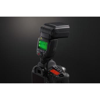 Canon 1177c002 36