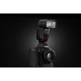 Canon 1177c002 37