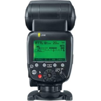 Canon 1177c002 5