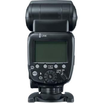Canon 1177c002 6