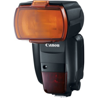 Canon 1177c002 7
