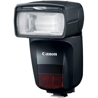 Canon 1957c002 1