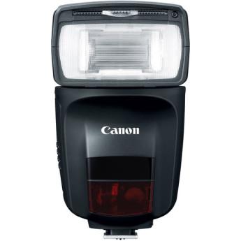 Canon 1957c002 2