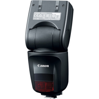 Canon 1957c002 4