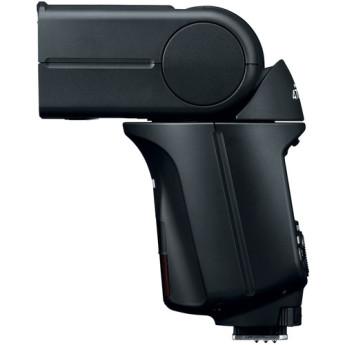 Canon 1957c002 6