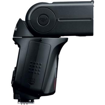 Canon 1957c002 7