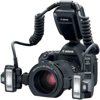Canon 2398c002 3