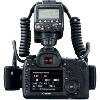 Canon 2398c002 4
