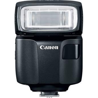 Canon 3249c002 1