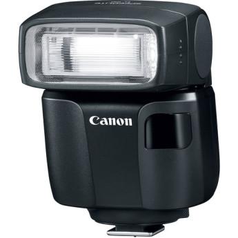 Canon 3249c002 2