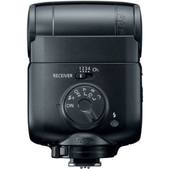 Canon 3249c002 3