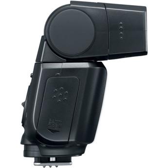 Canon 3249c002 4