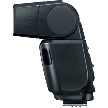 Canon 3249c002 5