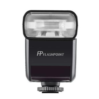 Flashpoint fp lf sm mini ca 1