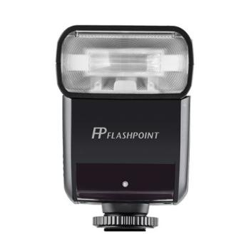 Flashpoint fp lf sm mini so 1