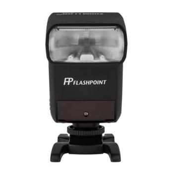 Flashpoint fp lf sm zl mini nk 12