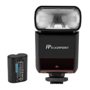 Flashpoint fp lf sm zl mini nk 2