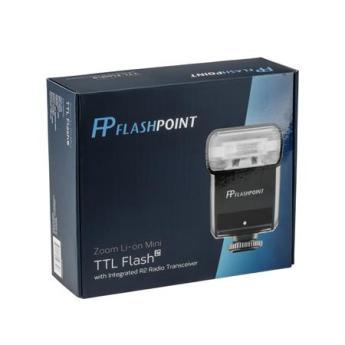 Flashpoint fp lf sm zl mini nk 30