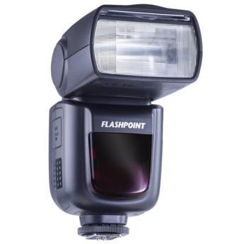 Flashpoint fp lf sm zlnk v2 1