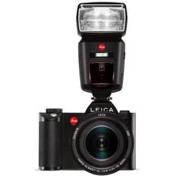 Leica 14623 2