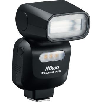 Nikon 4814 2