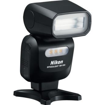 Nikon 4814 3
