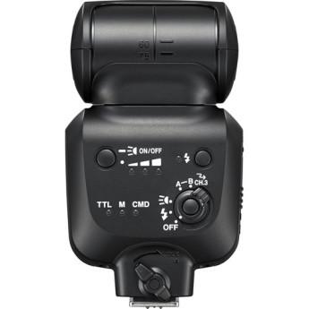 Nikon 4814 5