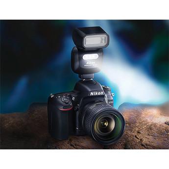 Nikon 4814 7