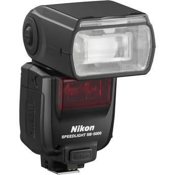 Nikon 4815 1