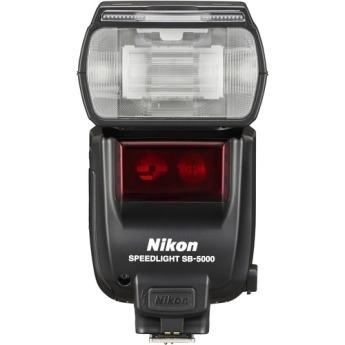 Nikon 4815 2