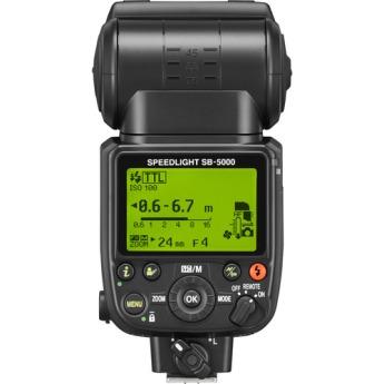 Nikon 4815 4