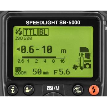 Nikon 4815 5