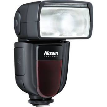 Nissin nd700a s 1