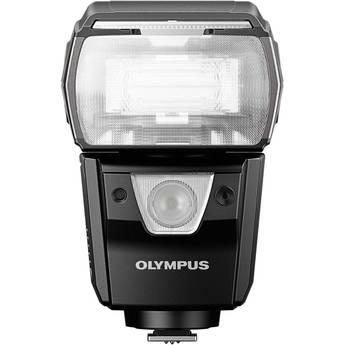 Olympus v326170bw000 1