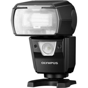Olympus v326170bw000 2