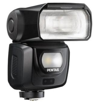 Pentax 30456 1