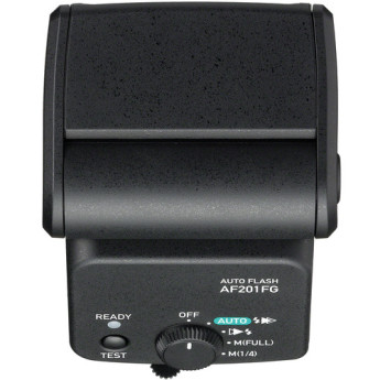 Pentax 30458 8