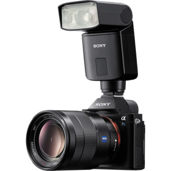 Sony hvl f32m 5