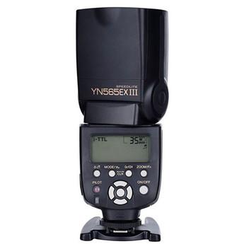 Yongnuo yn565ex iii n 3